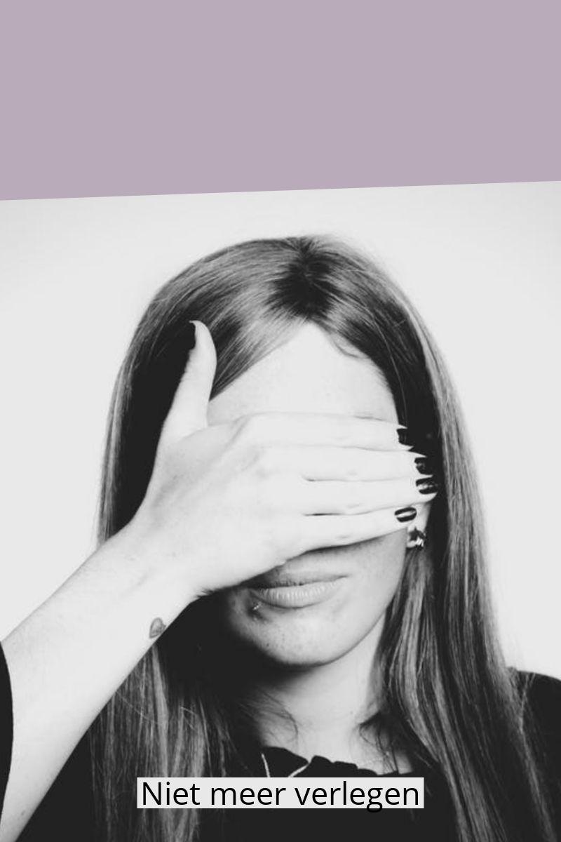 balanceren tussen weten en gevoel na een burnout